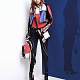 All the Pieces to Expect From Gigi Hadid x Tommy Hilfiger's Final Spring '18 Collaboration