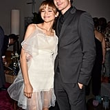 Zendaya and Jacob Elordi's Cutest Pictures