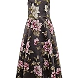 Ted Baker  – AED1,525