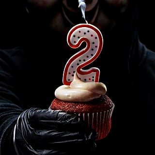 Happy Death Day 2 Details