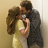 The Affair — Alison and Noah