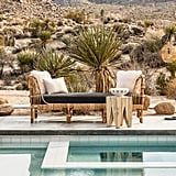 Sol Daybed