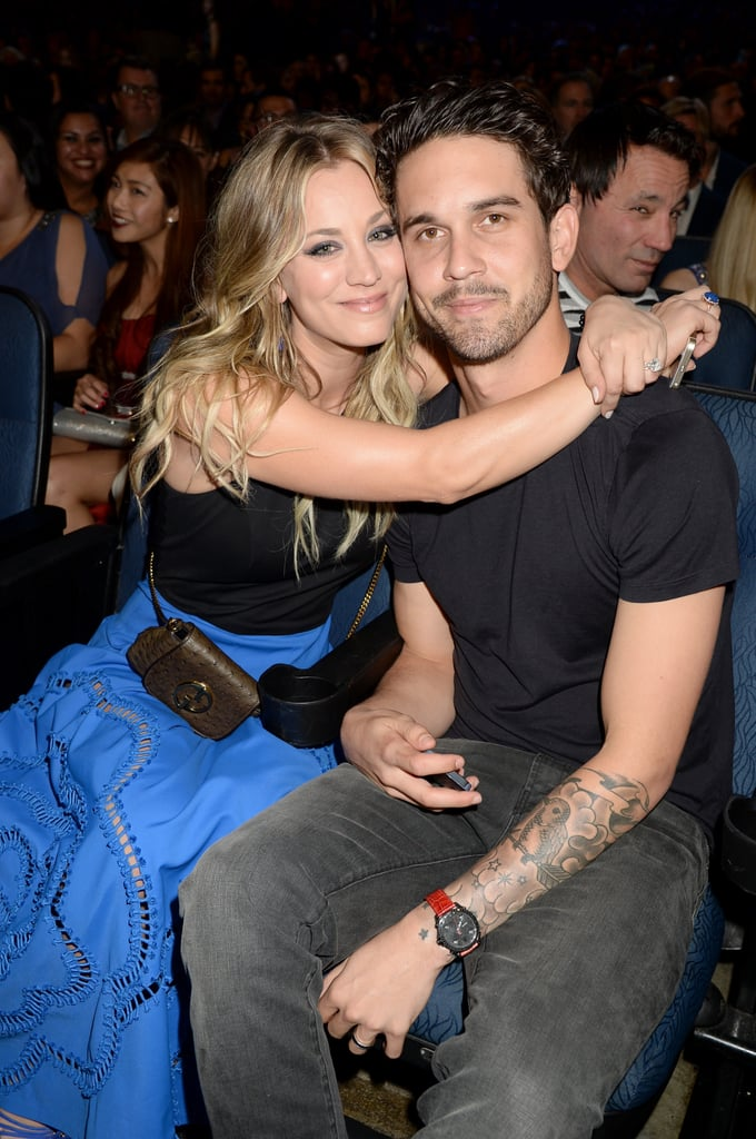 kaley cuoco and ryan sweeting relationship memes