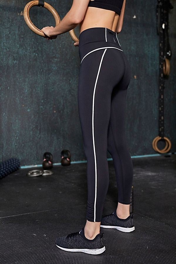 b6e556ab45 Leggings That Make Your Butt Look Good | POPSUGAR Fitness