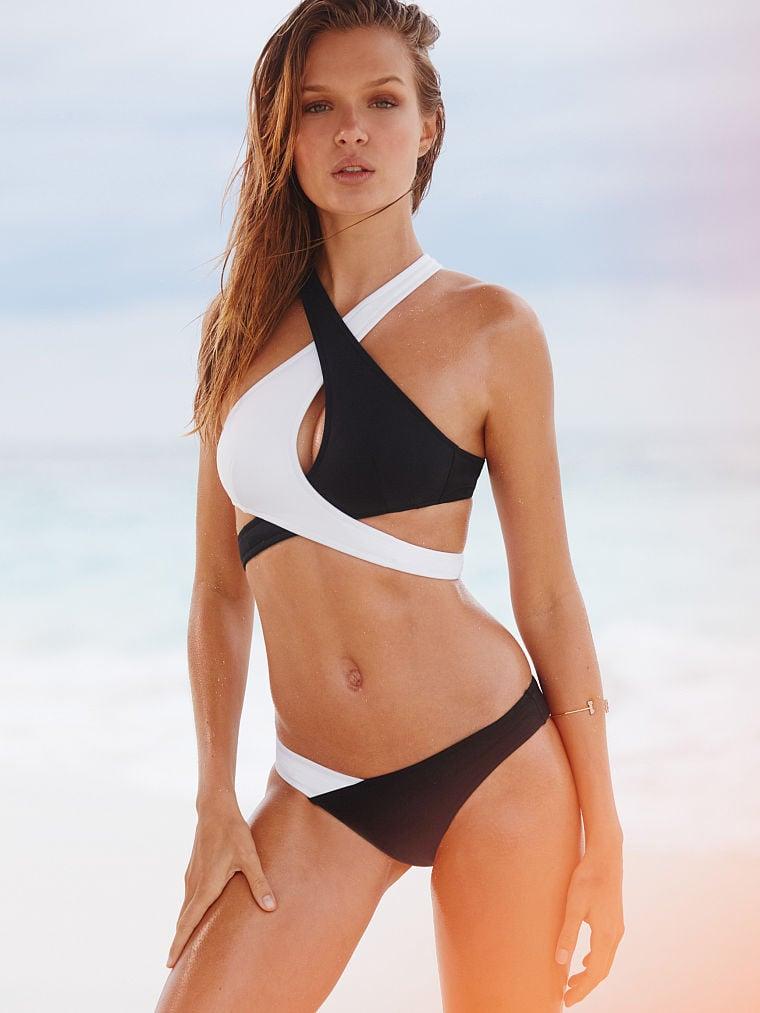 Victoria's Secret Best Swimsuits   POPSUGAR Fashion - photo #32