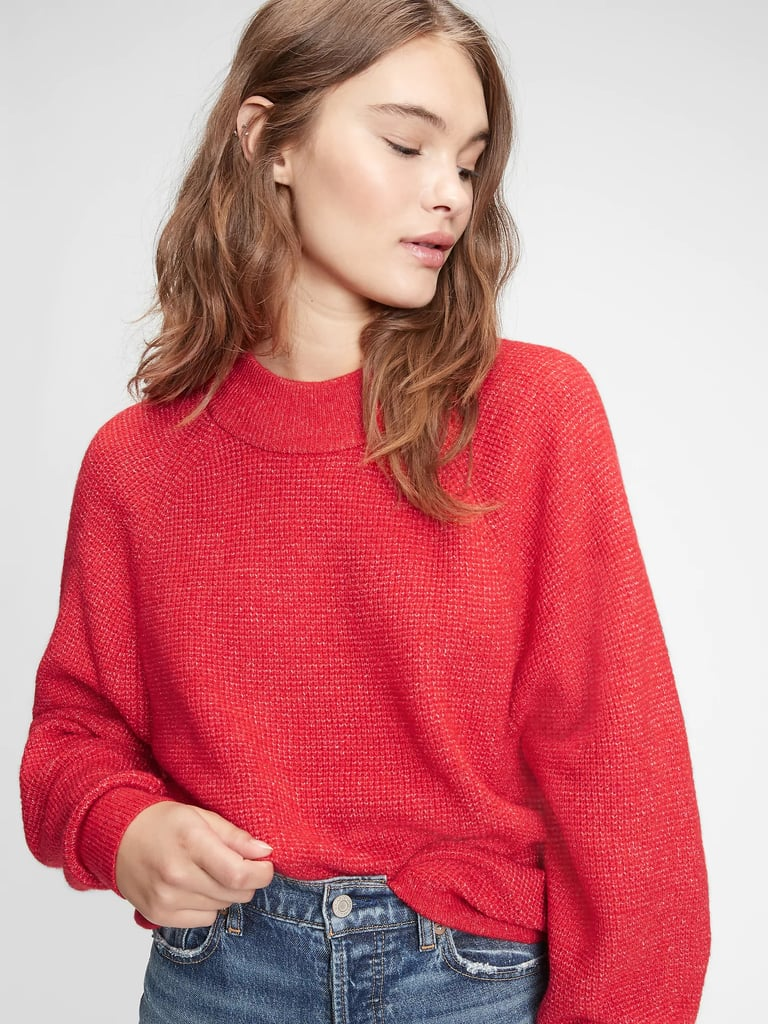 Best Gap Clothes on Sale | 2021 Shopping Guide