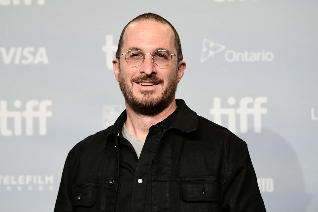 a biography of darren aronofsky the director of pi In the case of darren aronofsky, it's what put him on the map the darren aronofsky retrospective: 'pi aronofsky's own obsession seems to be that of characters torn between the happiness of every day life and the pursuit of something unattainable in.