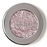 Stila Magnificent Metals Foil Finish Eye Shadow in Metallic Rose Quartz