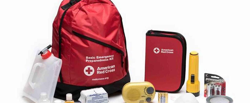 Best Emergency Kits