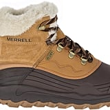 "Merrell Thermo Vortex 6"" Waterproof Boots"