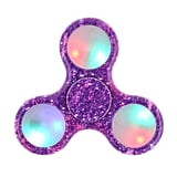 Tepoinn LED Fidget Spinner