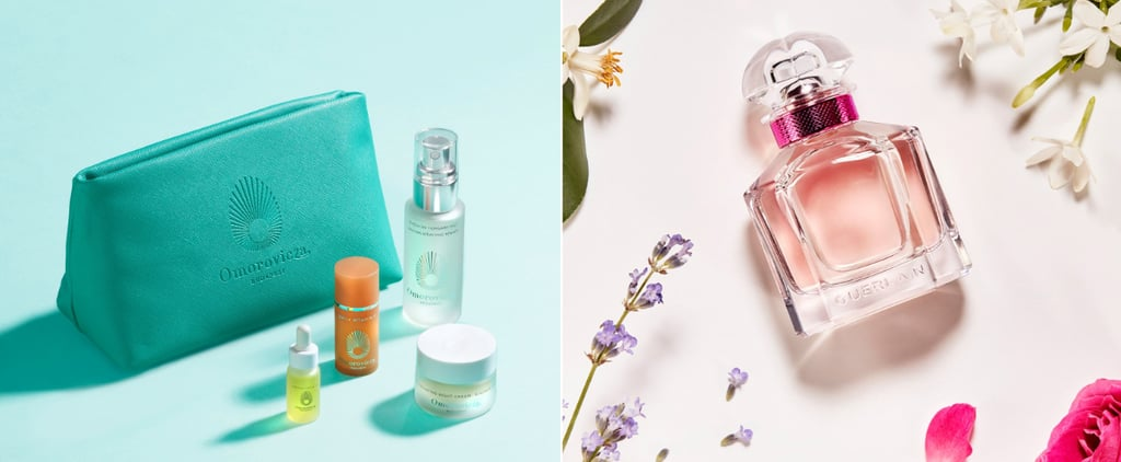 Best Nordstrom Beauty Products on Sale | Labor Day 2021