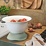 Clever Cooking Strainer/Serving Bowl by Villeroy & Boch