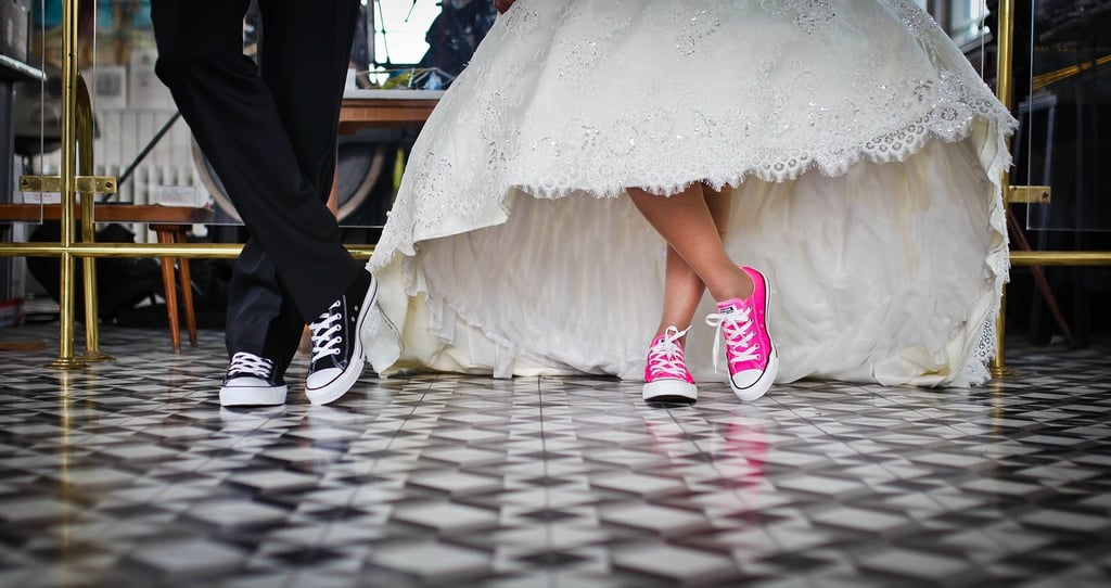 Father-Daughter Wedding Dance Songs 2019