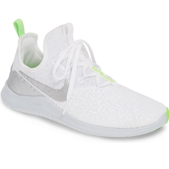 Nordstrom Anniversary Sale 2019 Running Shoes