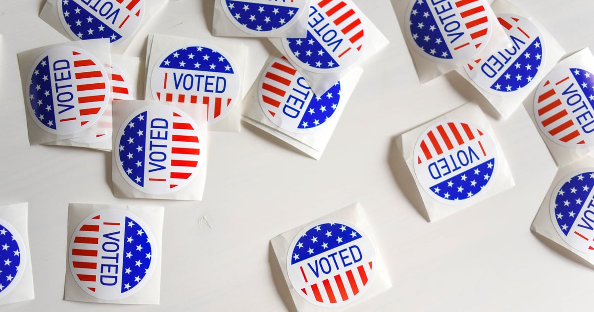 Want To Look Up Your Voting Record? Here Are All Your Options