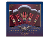 You re Going to Geek Out Over These Wonder Woman Makeup Brushes