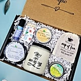 You Are Amazing Spa Gift Box
