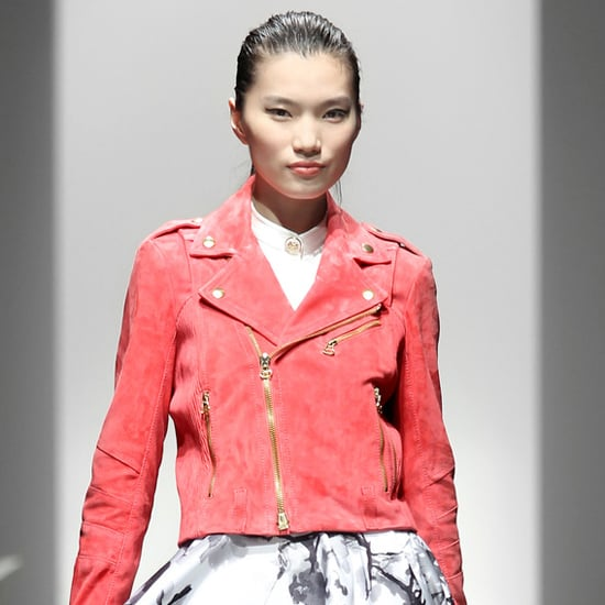Pierre Balmain Spring 2013 | Pictures