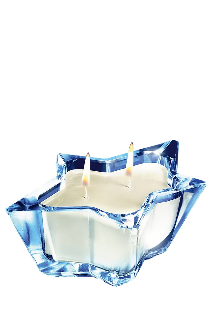 Thierry Mugler Angel Etoile Des Reves Candle, $120