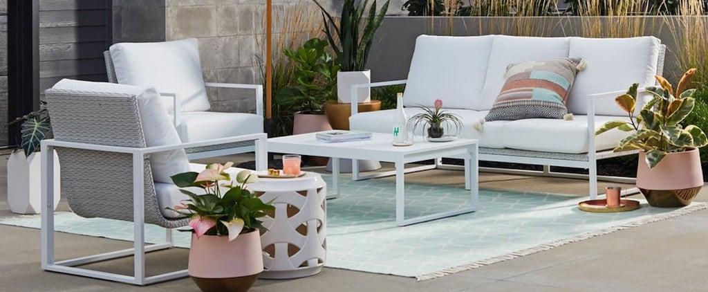 Best Outdoor Furniture at Walmart