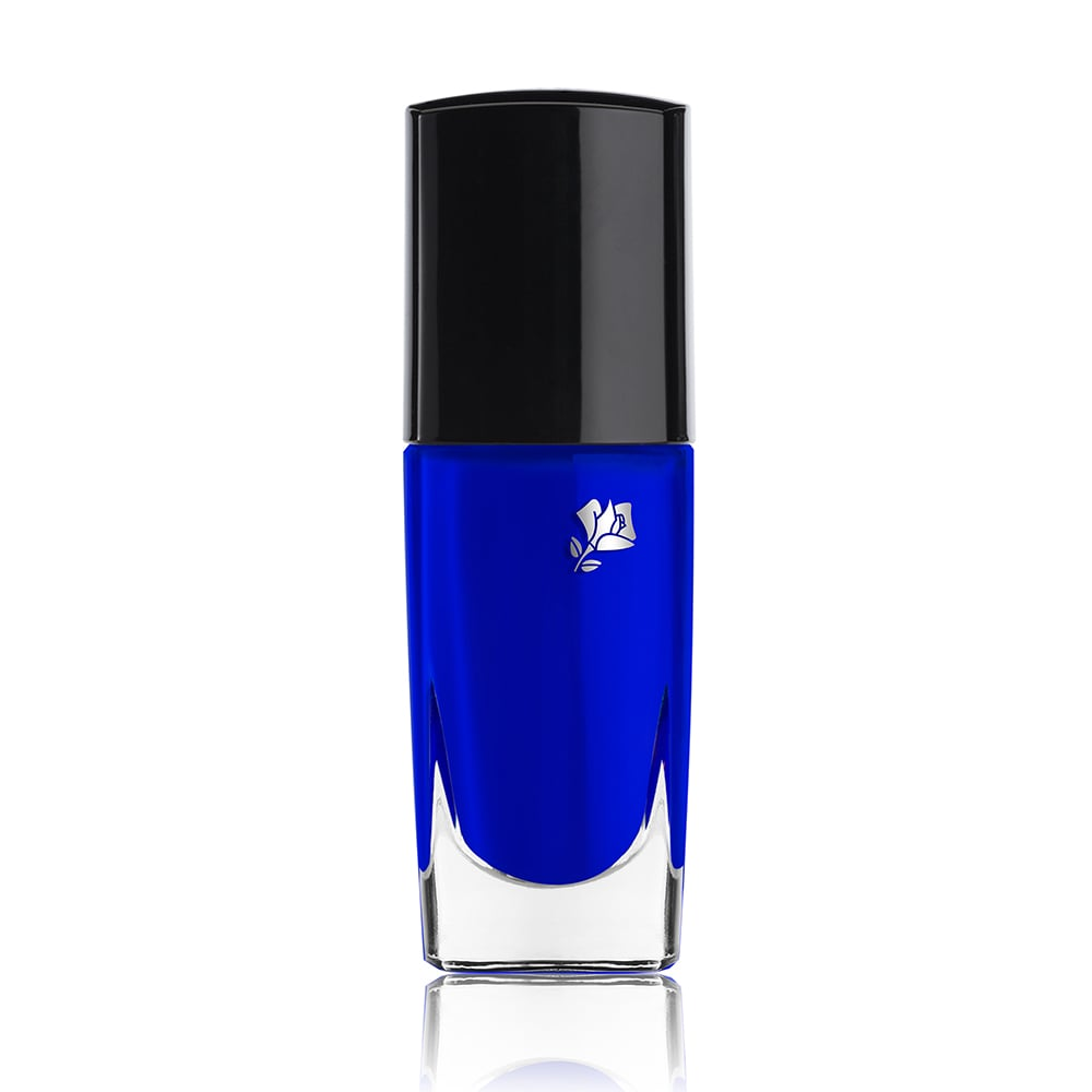 Lancome Vernis in Love in Marine Chic ($15)