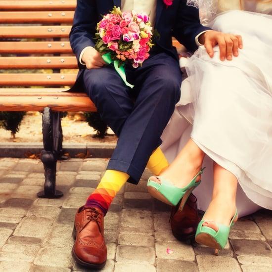Wedding Registry Must Haves