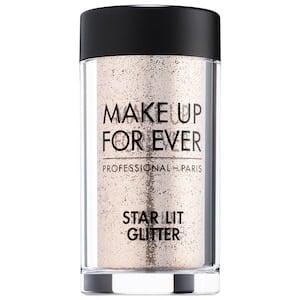 Star Lit Glitters