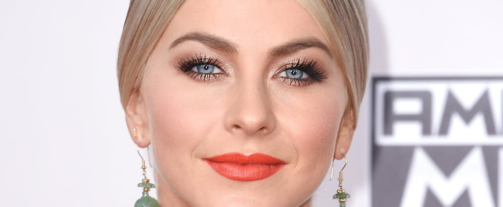 The Trick to Mastering a Long and Lustrous Lash
