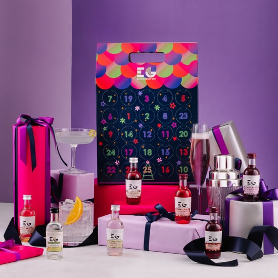 The Best Alcoholic Advent Calendars in 2019