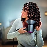 Dyson Supersonic Blow Dryer