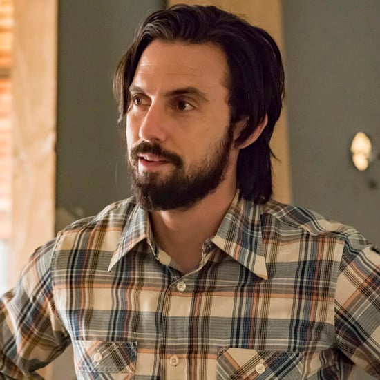 Milo Ventimiglia Talks About This Is Us Season 1 Finale