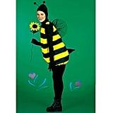 النّحلة الطنّانة