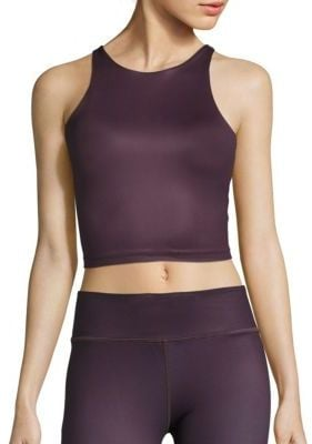 VIE ACTIVE Diana Top