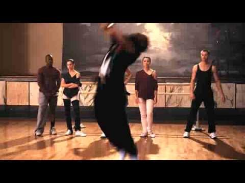 Watch StreetDance 3D Trailer Dance Film Starring Diversity, Flawless and George Sampson