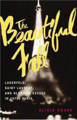 Fab Read: The Beautiful Fall