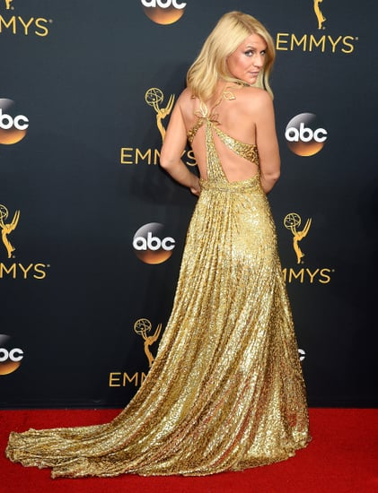 Emmys 2016 Best Dressed: Editors' Picks for Our Top Looks of the Night