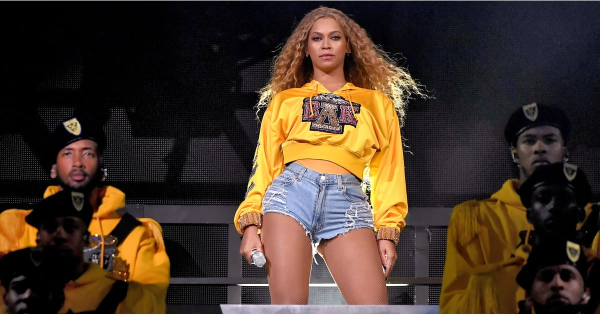 Beyoncé Donates $100,000 in Scholarships to Historically Black Colleges