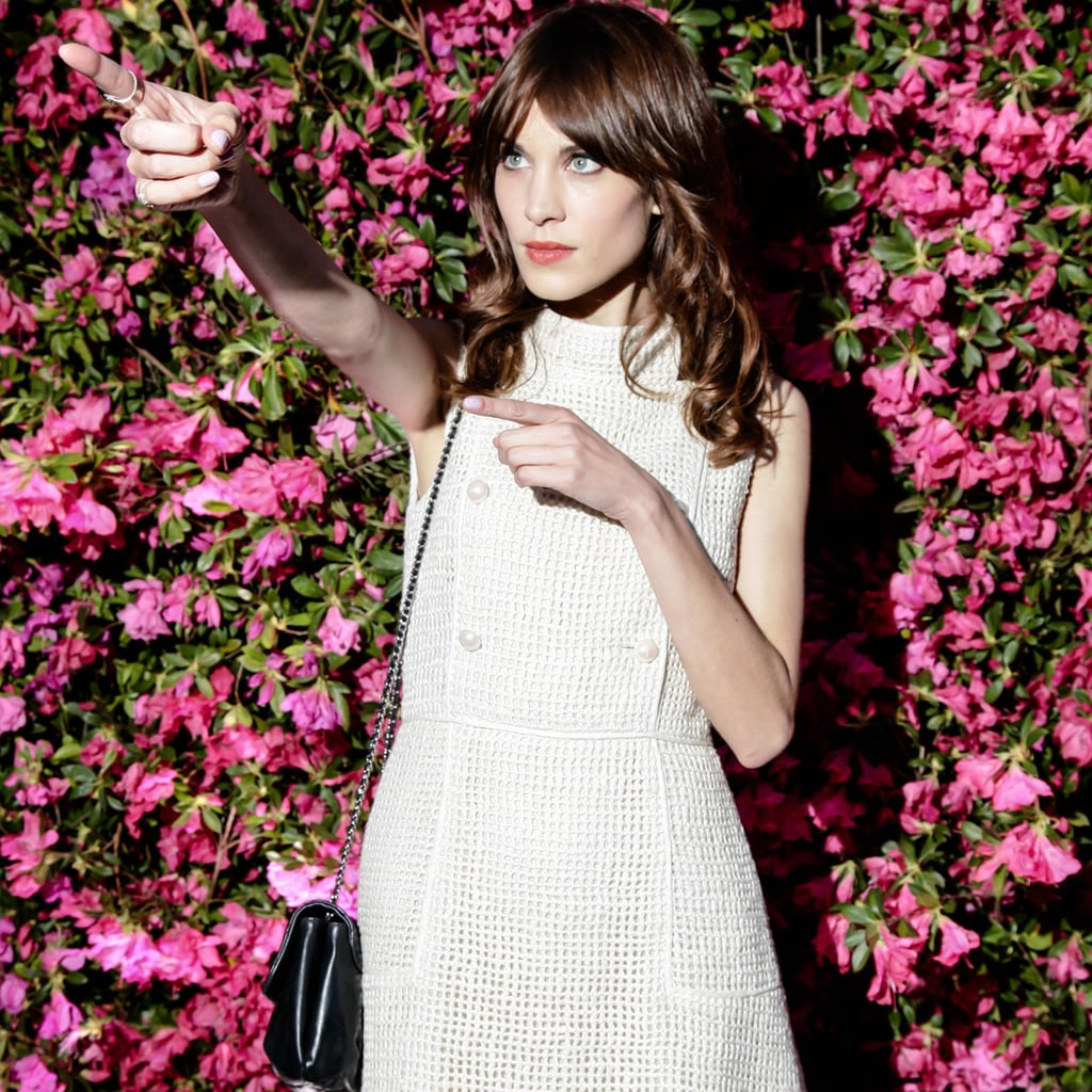 2013 Chanel Dinner at the Tribeca Film Festival | Pictures