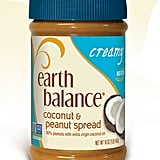 Earth Balance Gift Pack