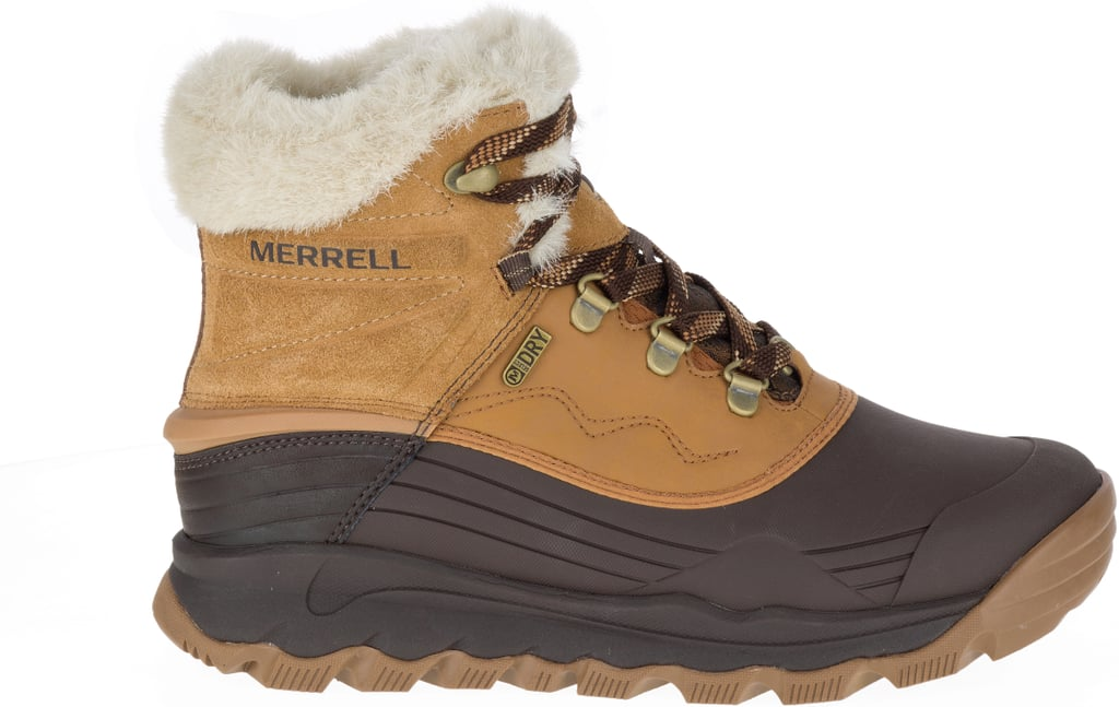 "Merrell Thermo Vortex 6"" Waterproof Boots"