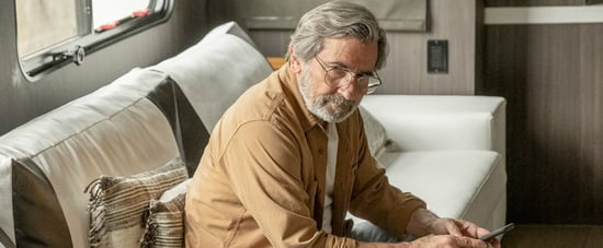 What Happens in the Flash Forward on This Is Us?