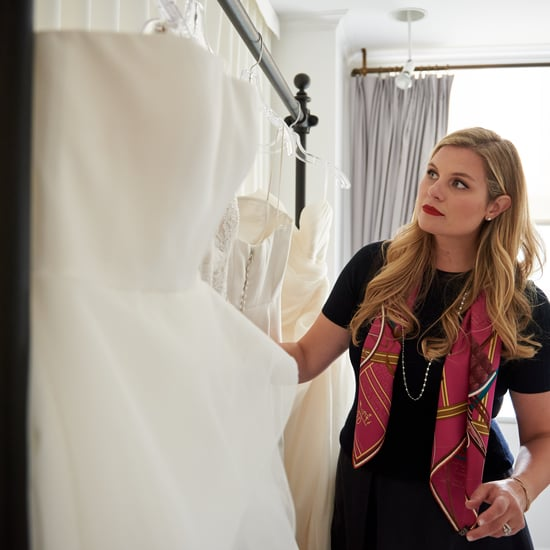 Wedding Dress Shopping Tips: How to Find Your Dream Dress