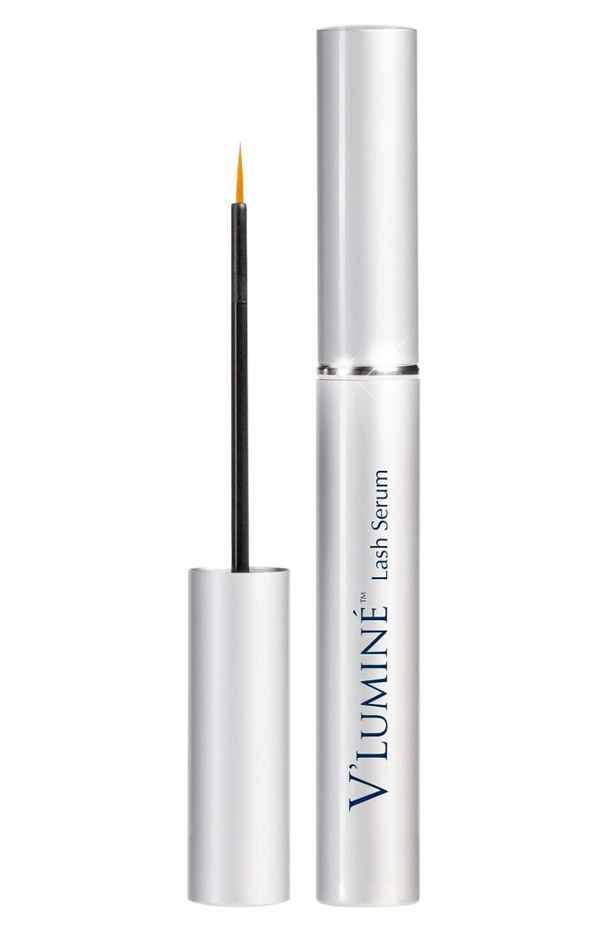 Revitalash V'Lumine Lash Serum