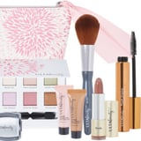 Psst: Here s How to Score a Free Ulta Swag Bag