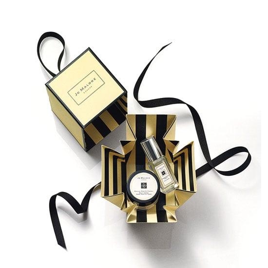 Jo Malone Christmas Ornament, $40 - Jo Malone Christmas Ornament, $40 10 Christmas Present Ideas For