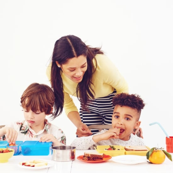 How to Be a Working Mom