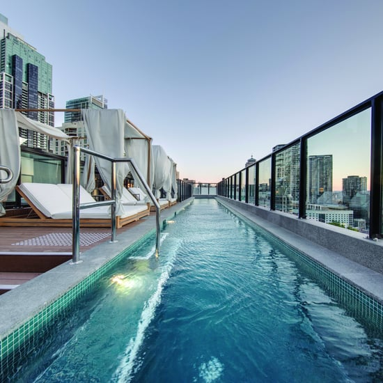 Vibe Hotel Darling Harbour