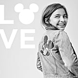 Gap's Adorable Disney Kids Line Is For All the Minnie- and Mickey-Lovers Out There