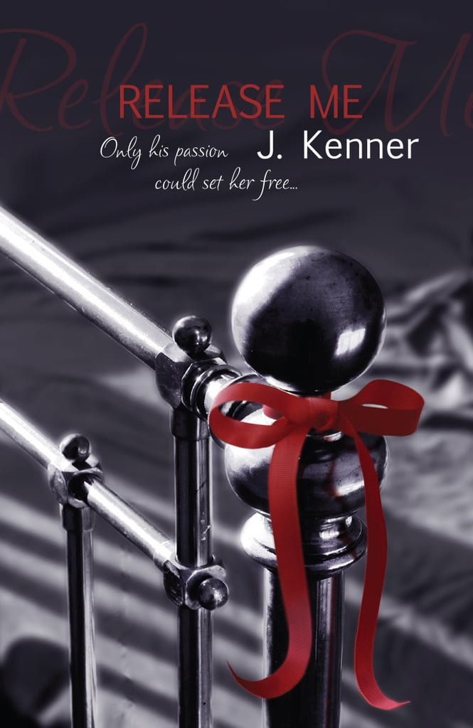 Stark Trilogy J. Kenner's Stark trilogy is made up of Release Me, Claim Me, and Complete Me. The series follows the sexy, confident businessman Damien Stark as he begins a far-from-tame relationship with a Southern belle that threatens to bring to light their dark pasts.